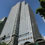 Eton Tower Makati