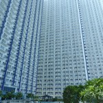 SM JAZZ TowerB